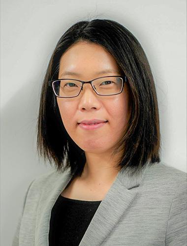 地域づくり支援専門員 東山 晴菜